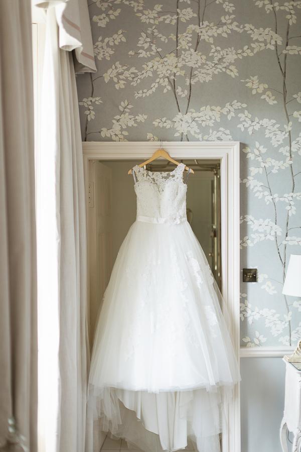 Best Wedding Photographer Glasgow Edinburgh Scotland 116