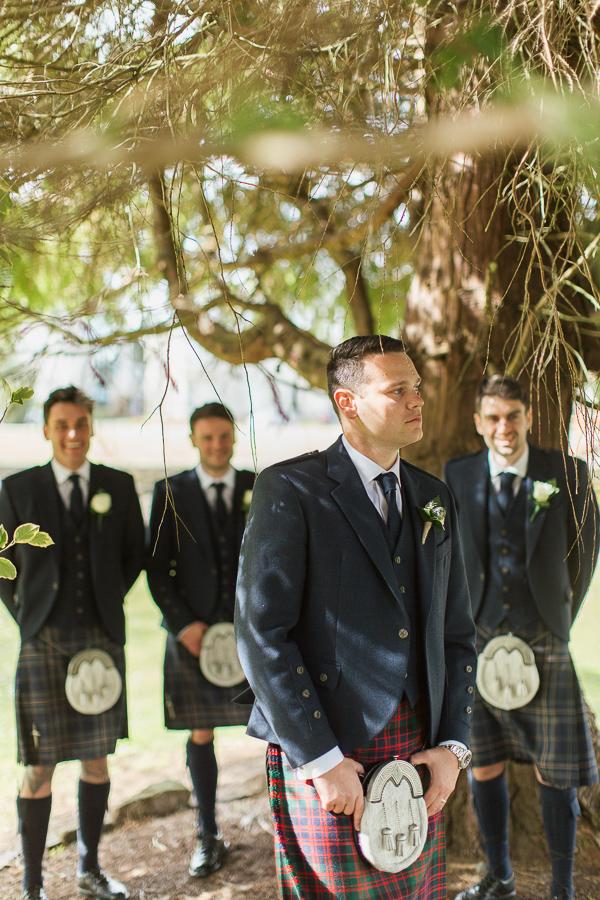 Best Wedding Photographer Glasgow Edinburgh Scotland 119