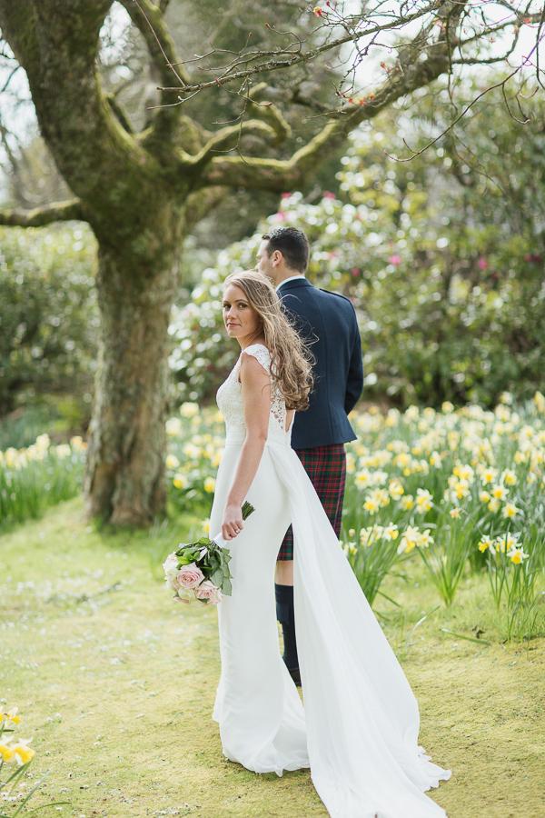 Best Wedding Photographer Glasgow Edinburgh Scotland 120