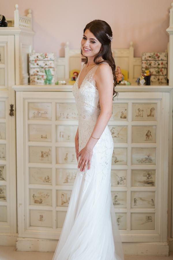 Best Wedding Photographer Glasgow Edinburgh Scotland 123