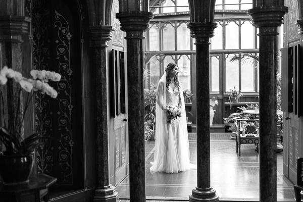 Best Wedding Photographer Glasgow Edinburgh Scotland 126