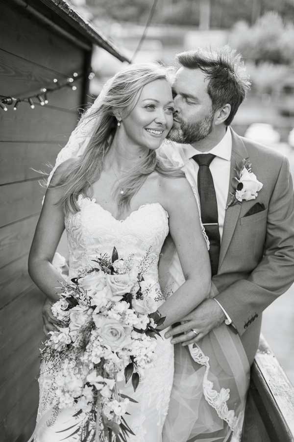 Best Wedding Photographer Glasgow Edinburgh Scotland 127