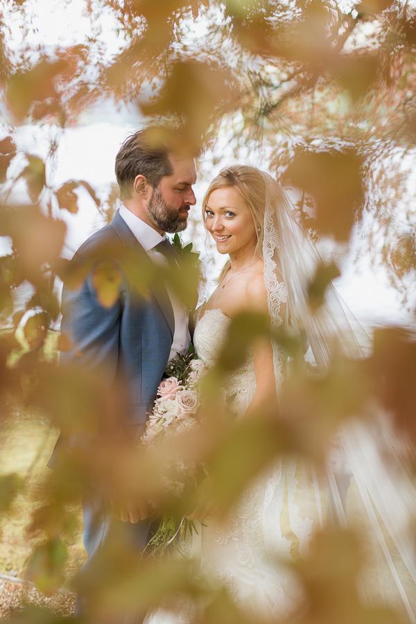 Best Wedding Photographer Glasgow Edinburgh Scotland 128
