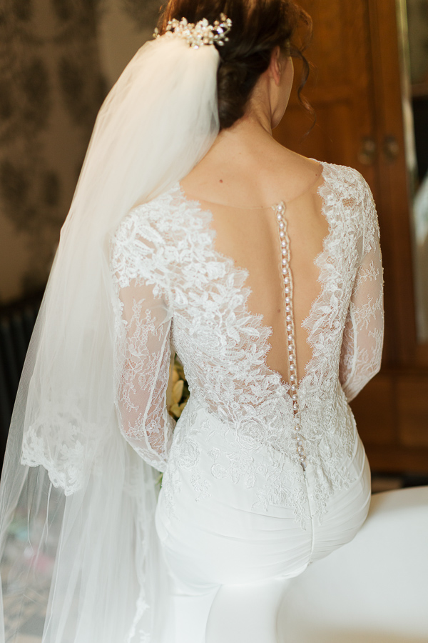 Best Wedding Photographer Glasgow Edinburgh Scotland 132