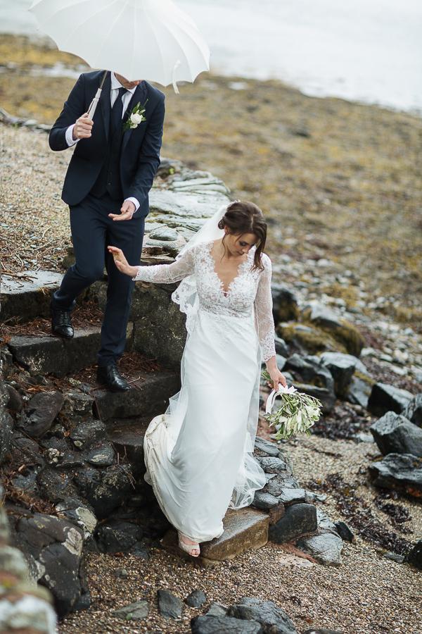 Best Wedding Photographer Glasgow Edinburgh Scotland 136