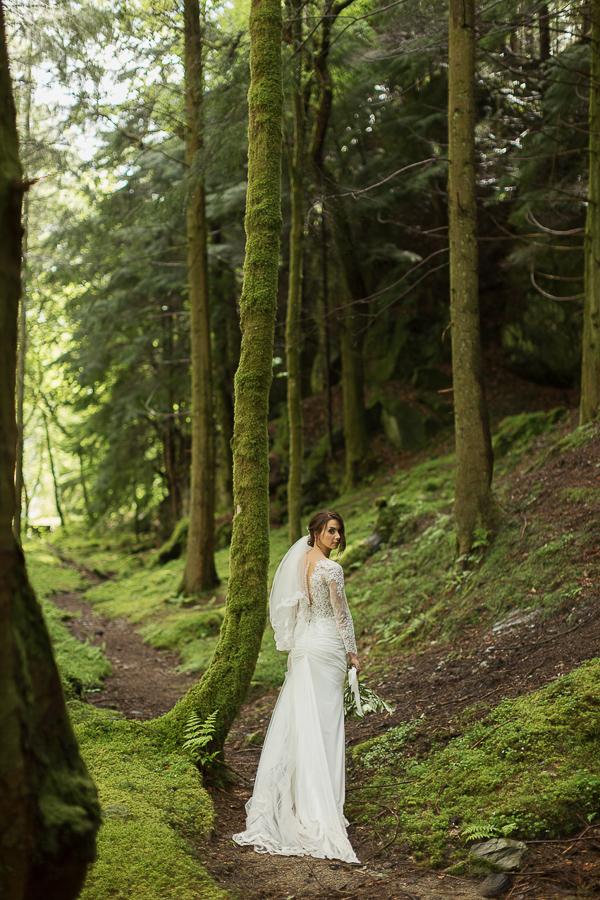 Best Wedding Photographer Glasgow Edinburgh Scotland 138