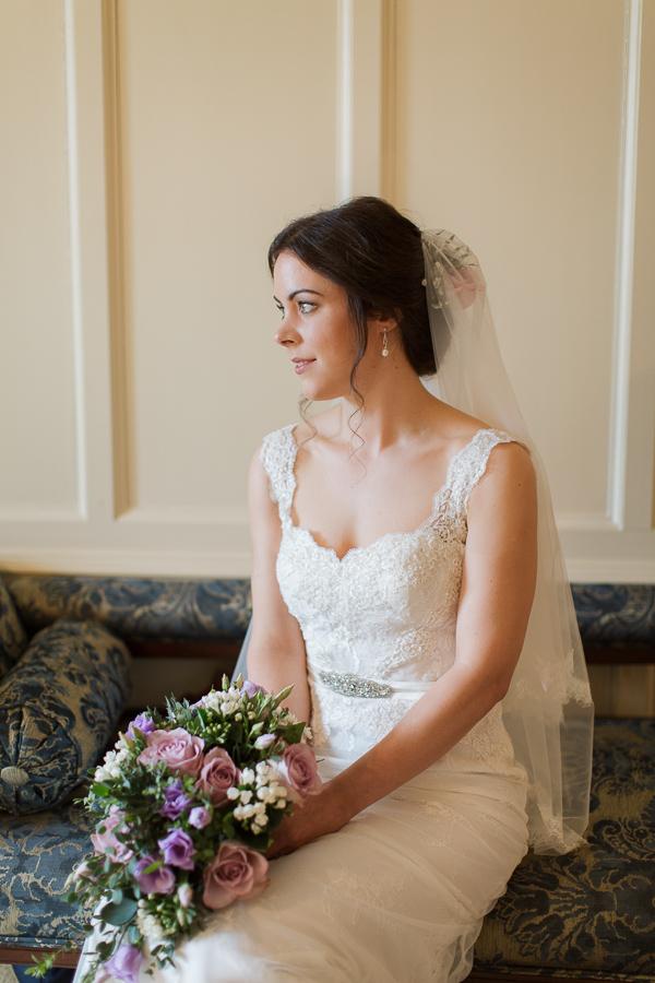 Best Wedding Photographer Glasgow Edinburgh Scotland 139