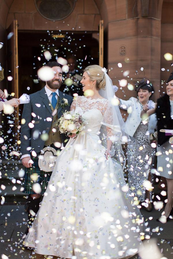 Best Wedding Photographer Glasgow Edinburgh Scotland 14