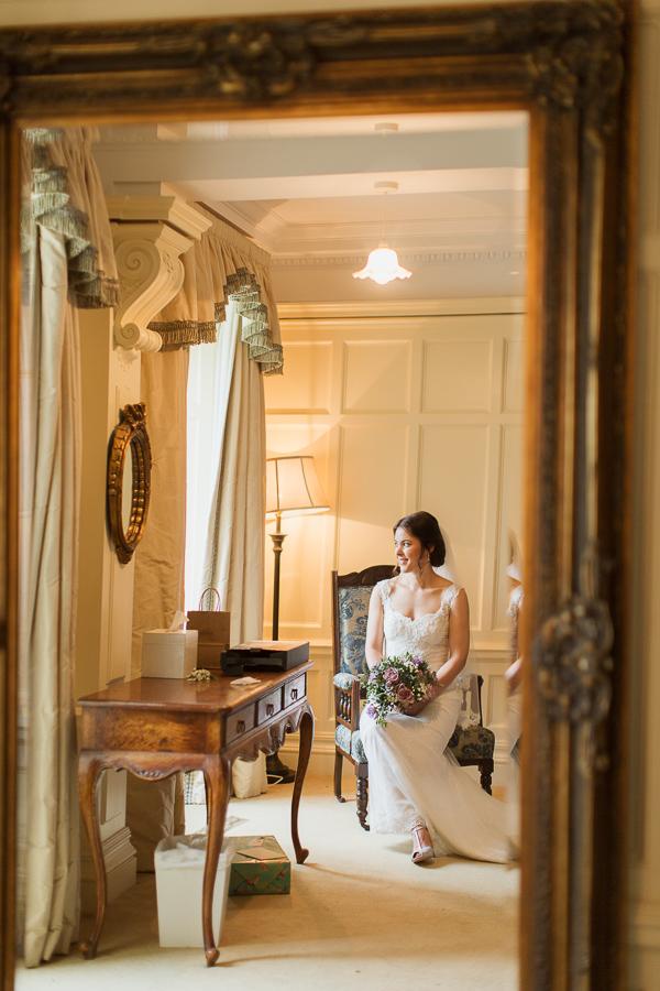 Best Wedding Photographer Glasgow Edinburgh Scotland 140