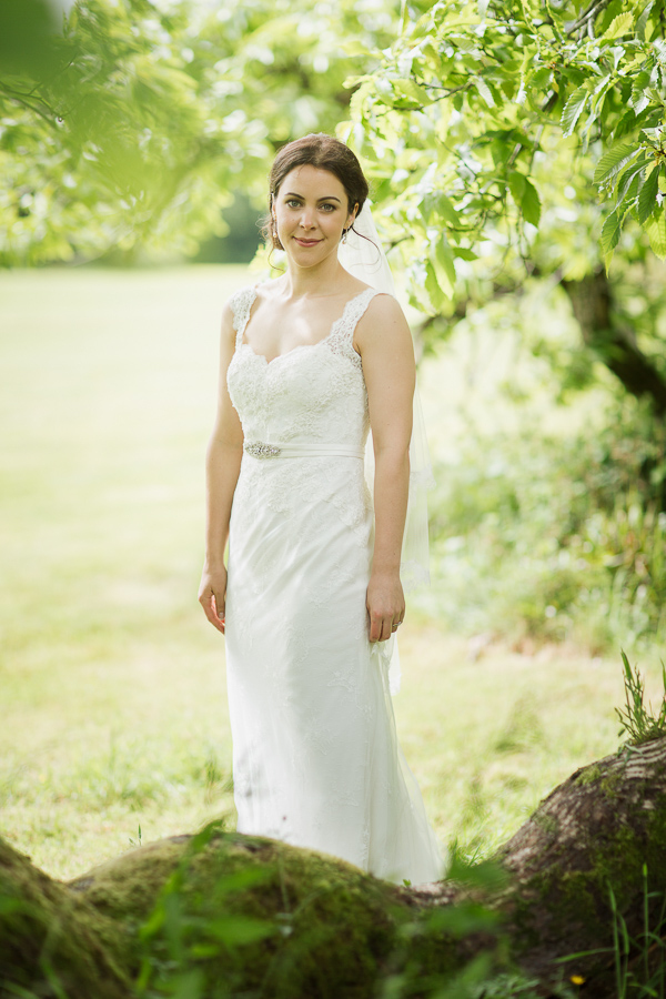 Best Wedding Photographer Glasgow Edinburgh Scotland 142