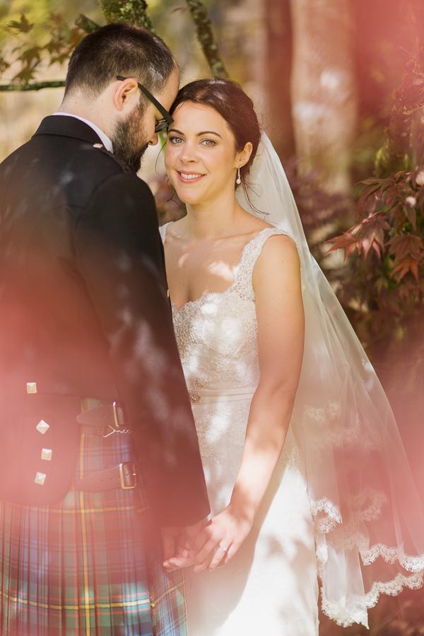 Best Wedding Photographer Glasgow Edinburgh Scotland 143