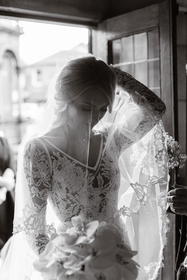 Best Wedding Photographer Glasgow Edinburgh Scotland 150
