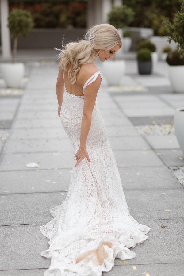 Best Wedding Photographer Glasgow Edinburgh Scotland 151