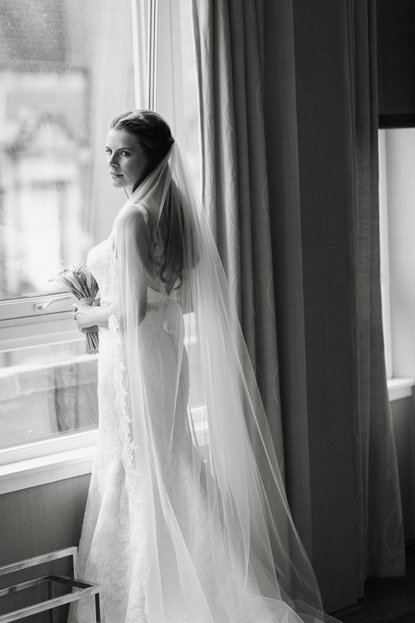 Best Wedding Photographer Glasgow Edinburgh Scotland 152