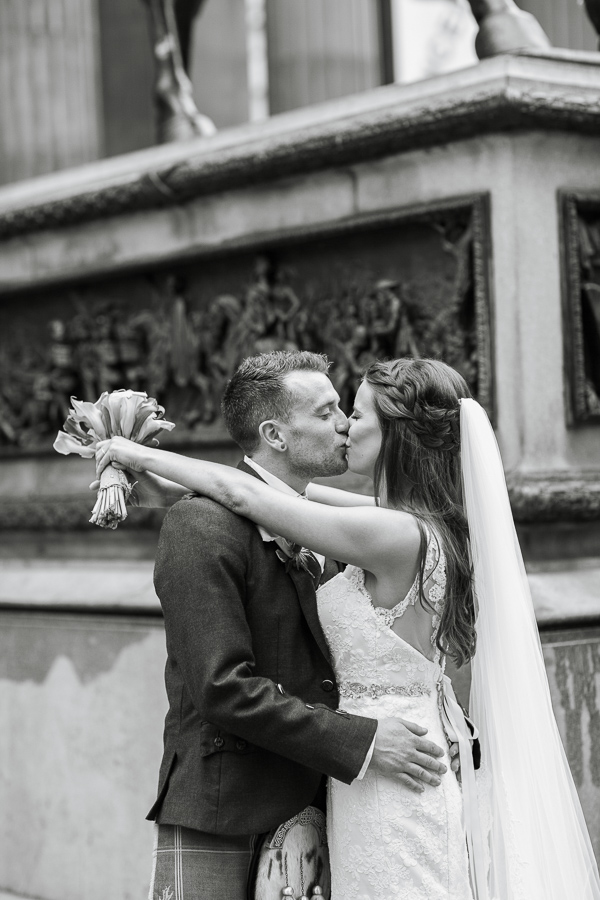 Best Wedding Photographer Glasgow Edinburgh Scotland 153