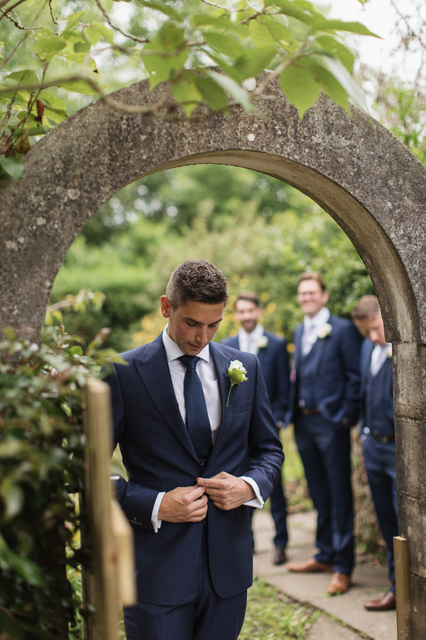 Best Wedding Photographer Glasgow Edinburgh Scotland 154