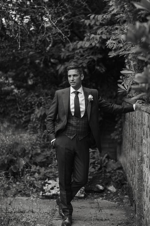 Best Wedding Photographer Glasgow Edinburgh Scotland 156