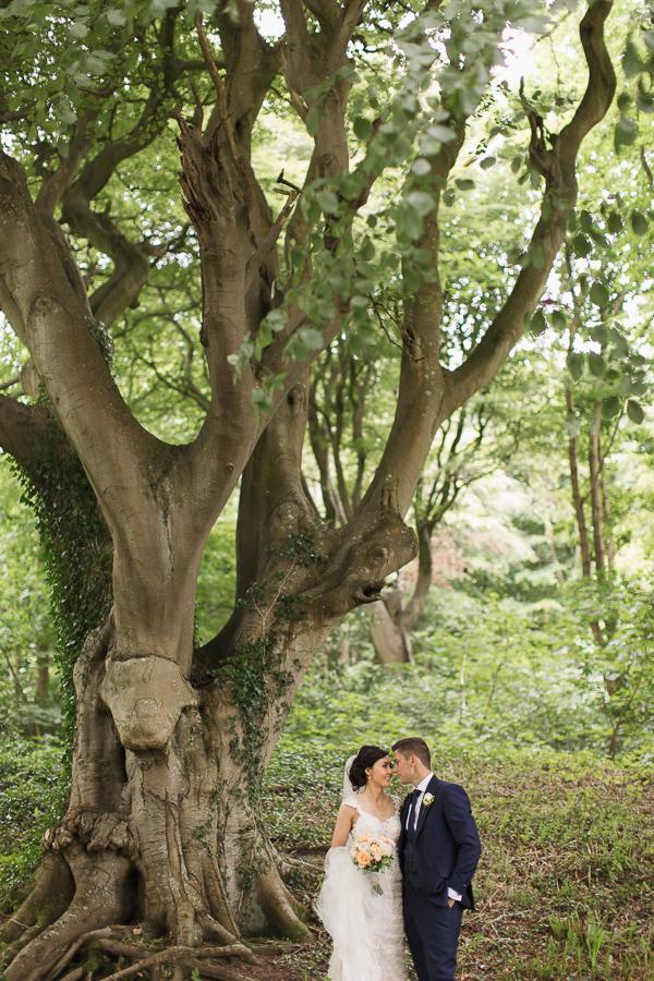 Best Wedding Photographer Glasgow Edinburgh Scotland 157