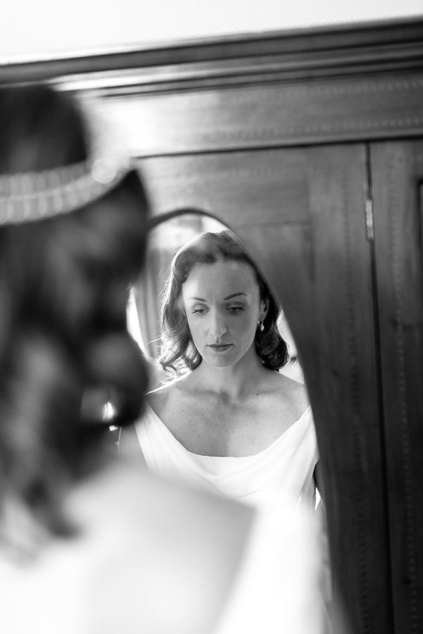 Best Wedding Photographer Glasgow Edinburgh Scotland 158
