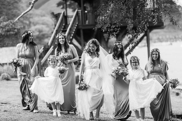 Best Wedding Photographer Glasgow Edinburgh Scotland 160