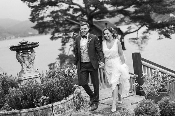 Best Wedding Photographer Glasgow Edinburgh Scotland 162