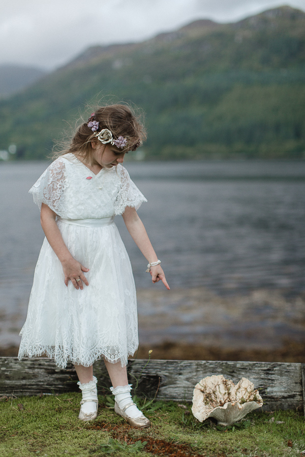 Best Wedding Photographer Glasgow Edinburgh Scotland 163