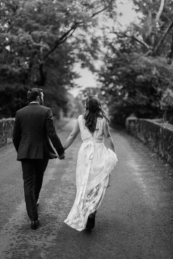 Best Wedding Photographer Glasgow Edinburgh Scotland 164