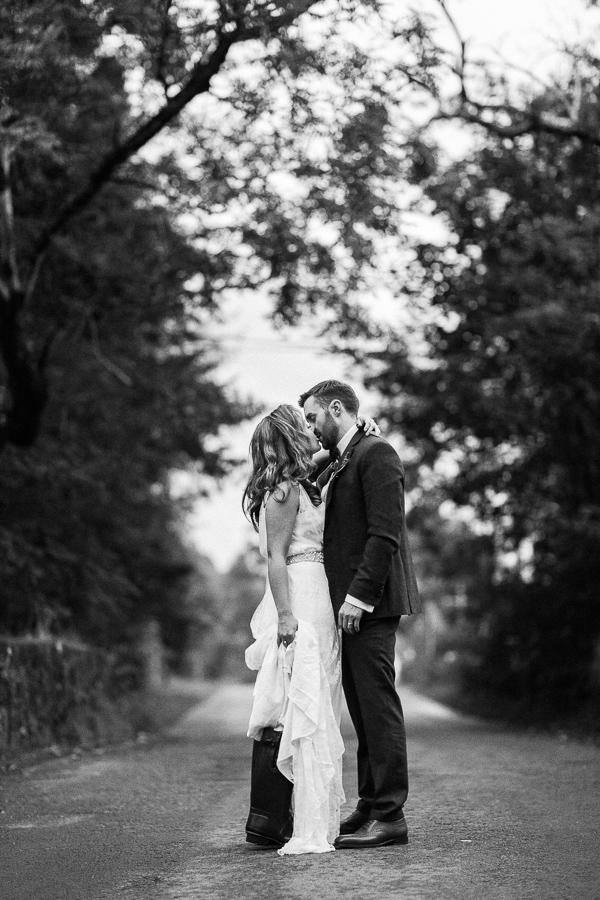 Best Wedding Photographer Glasgow Edinburgh Scotland 165
