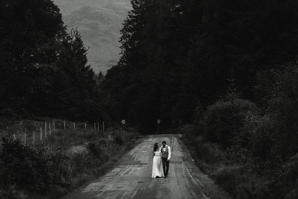 Best Wedding Photographer Glasgow Edinburgh Scotland 167