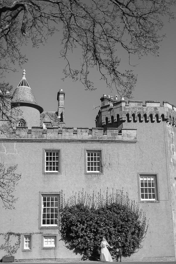 Best Wedding Photographer Glasgow Edinburgh Scotland 17