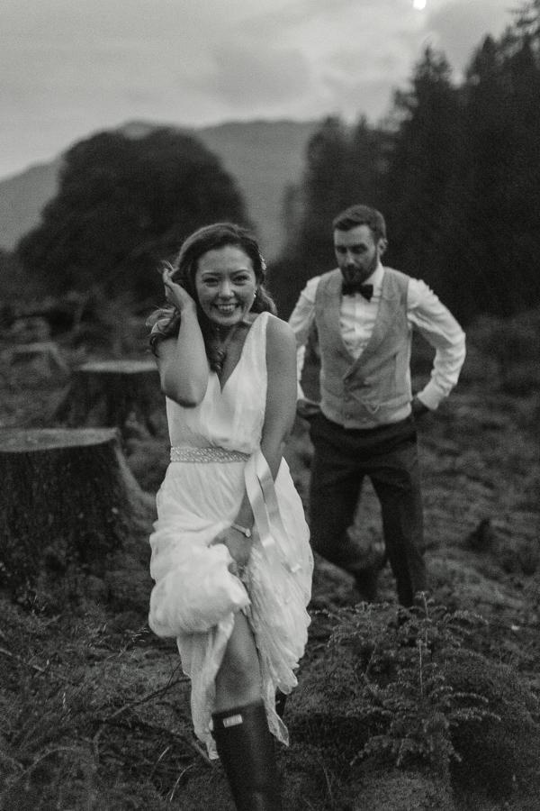 Best Wedding Photographer Glasgow Edinburgh Scotland 170
