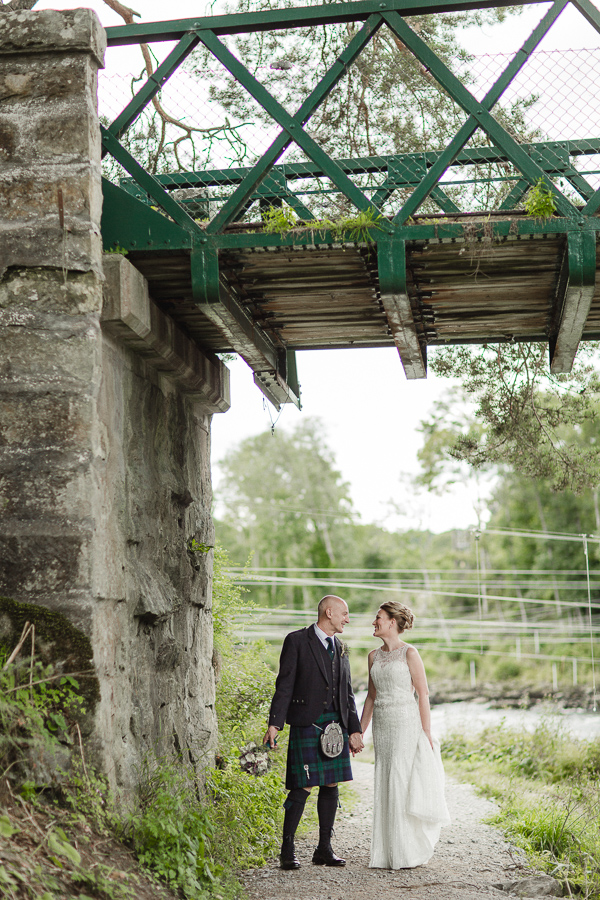 Best Wedding Photographer Glasgow Edinburgh Scotland 171
