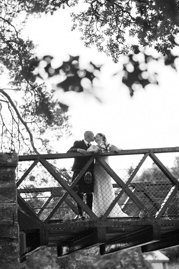 Best Wedding Photographer Glasgow Edinburgh Scotland 172