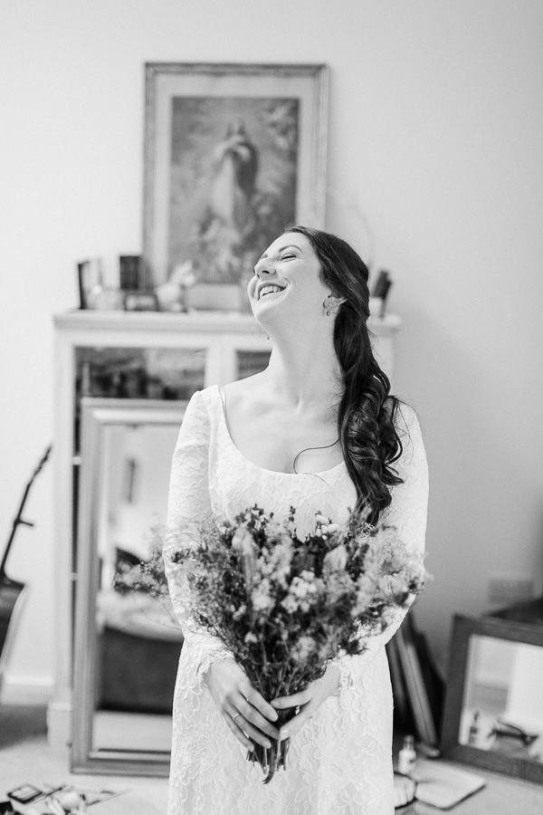Best Wedding Photographer Glasgow Edinburgh Scotland 174