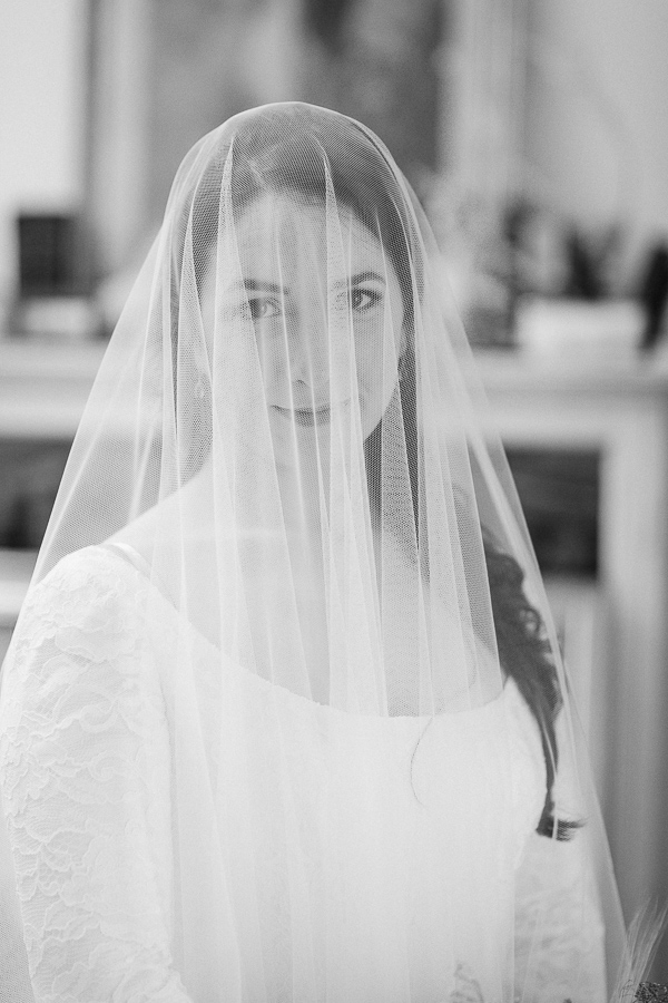 Best Wedding Photographer Glasgow Edinburgh Scotland 175