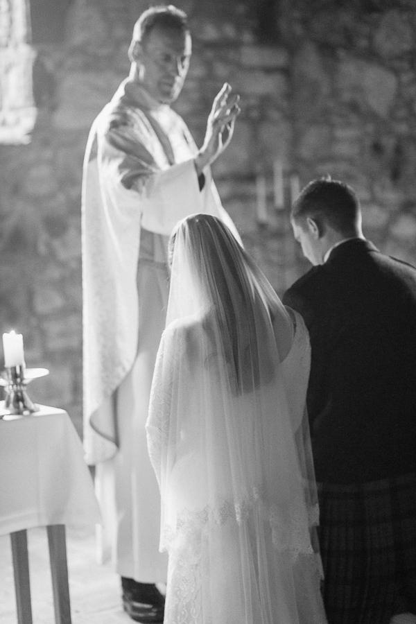 Best Wedding Photographer Glasgow Edinburgh Scotland 176