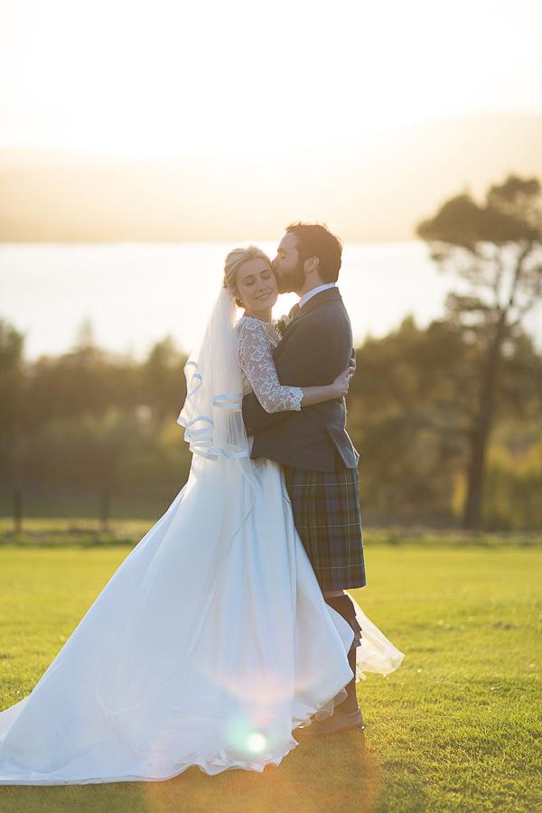 Best Wedding Photographer Glasgow Edinburgh Scotland 18