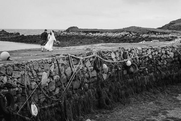 Best Wedding Photographer Glasgow Edinburgh Scotland 182