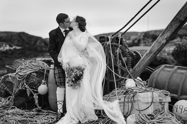 Best Wedding Photographer Glasgow Edinburgh Scotland 185