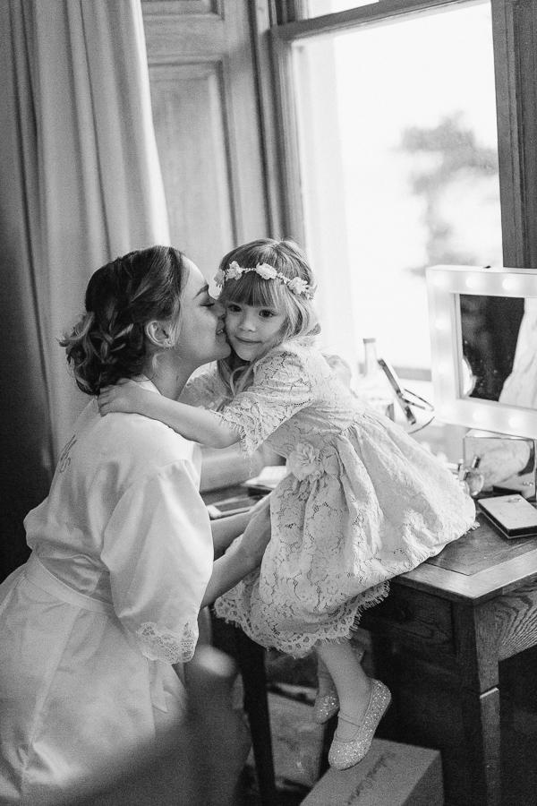 Best Wedding Photographer Glasgow Edinburgh Scotland 188