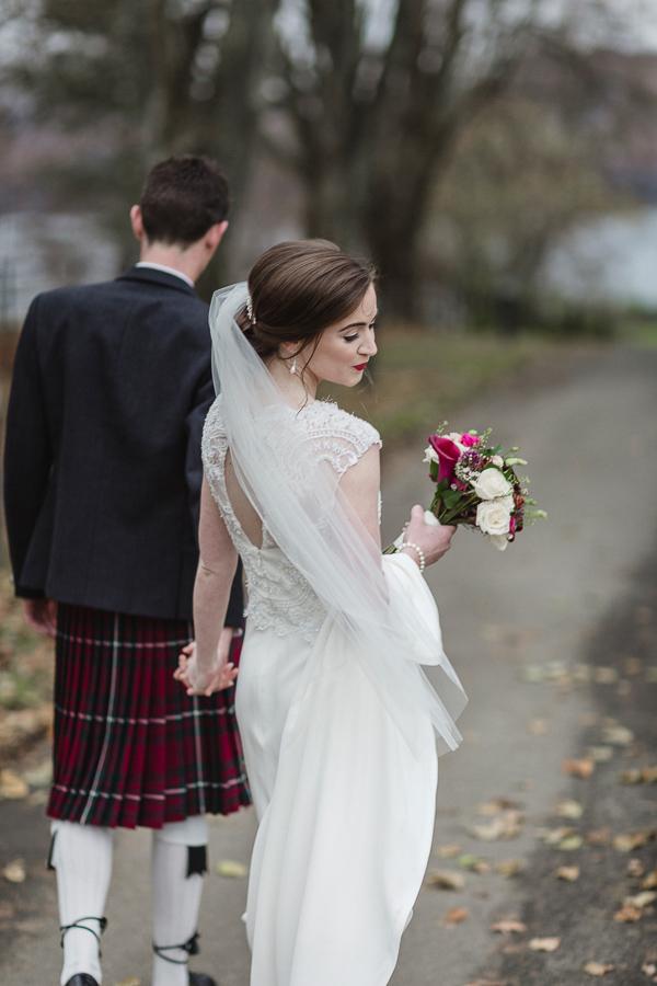 Best Wedding Photographer Glasgow Edinburgh Scotland 189