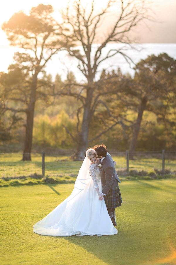 Best Wedding Photographer Glasgow Edinburgh Scotland 19
