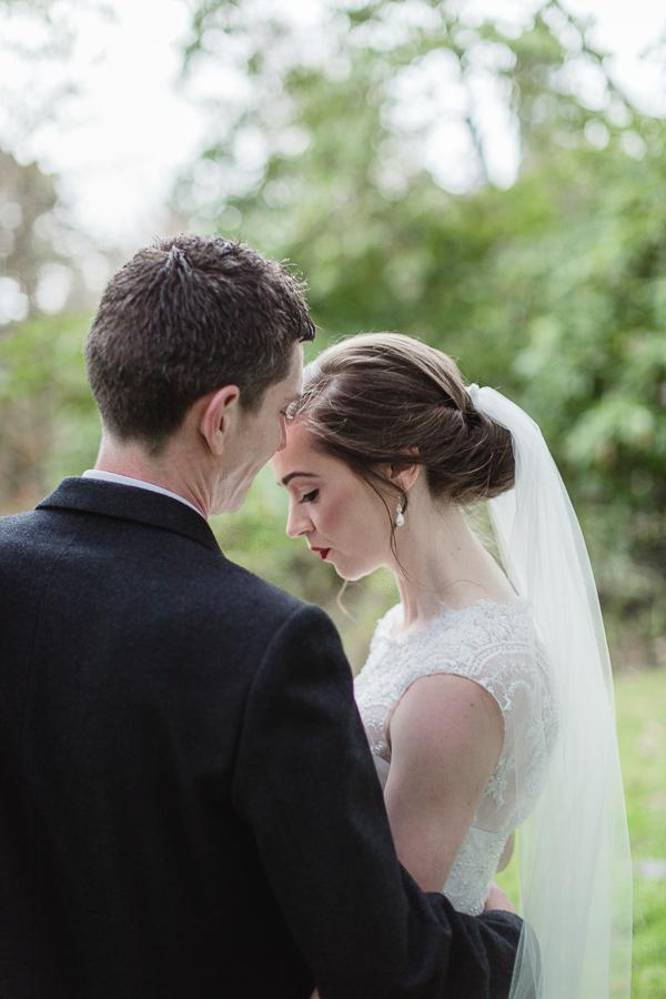 Best Wedding Photographer Glasgow Edinburgh Scotland 190