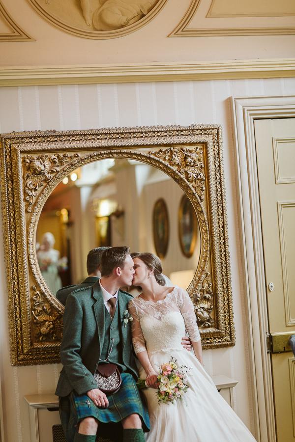 Best Wedding Photographer Glasgow Edinburgh Scotland 192
