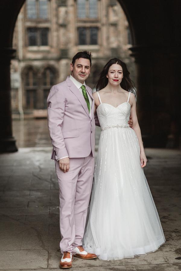 Best Wedding Photographer Glasgow Edinburgh Scotland 193