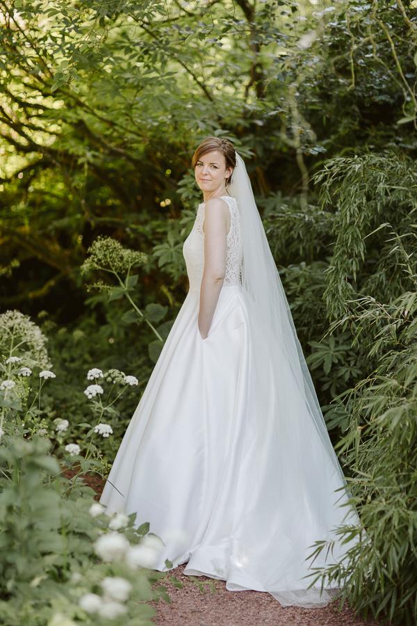 Best Wedding Photographer Glasgow Edinburgh Scotland 196