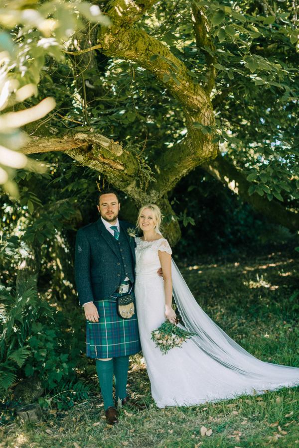 Best Wedding Photographer Glasgow Edinburgh Scotland 197