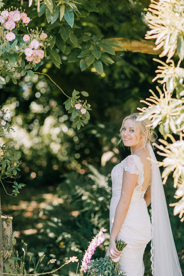 Best Wedding Photographer Glasgow Edinburgh Scotland 199