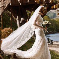 Best Wedding Photographer Glasgow Edinburgh Scotland 2