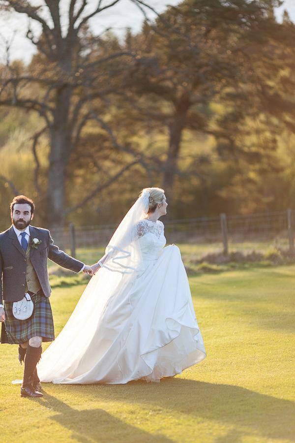 Best Wedding Photographer Glasgow Edinburgh Scotland 20